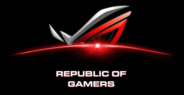 Blog pour les Gamer passionné!