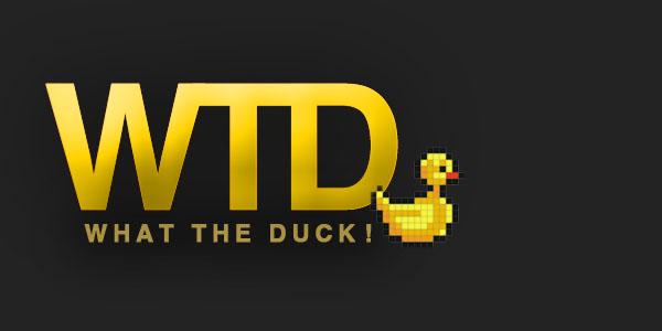 Le Blog de What The Duck!