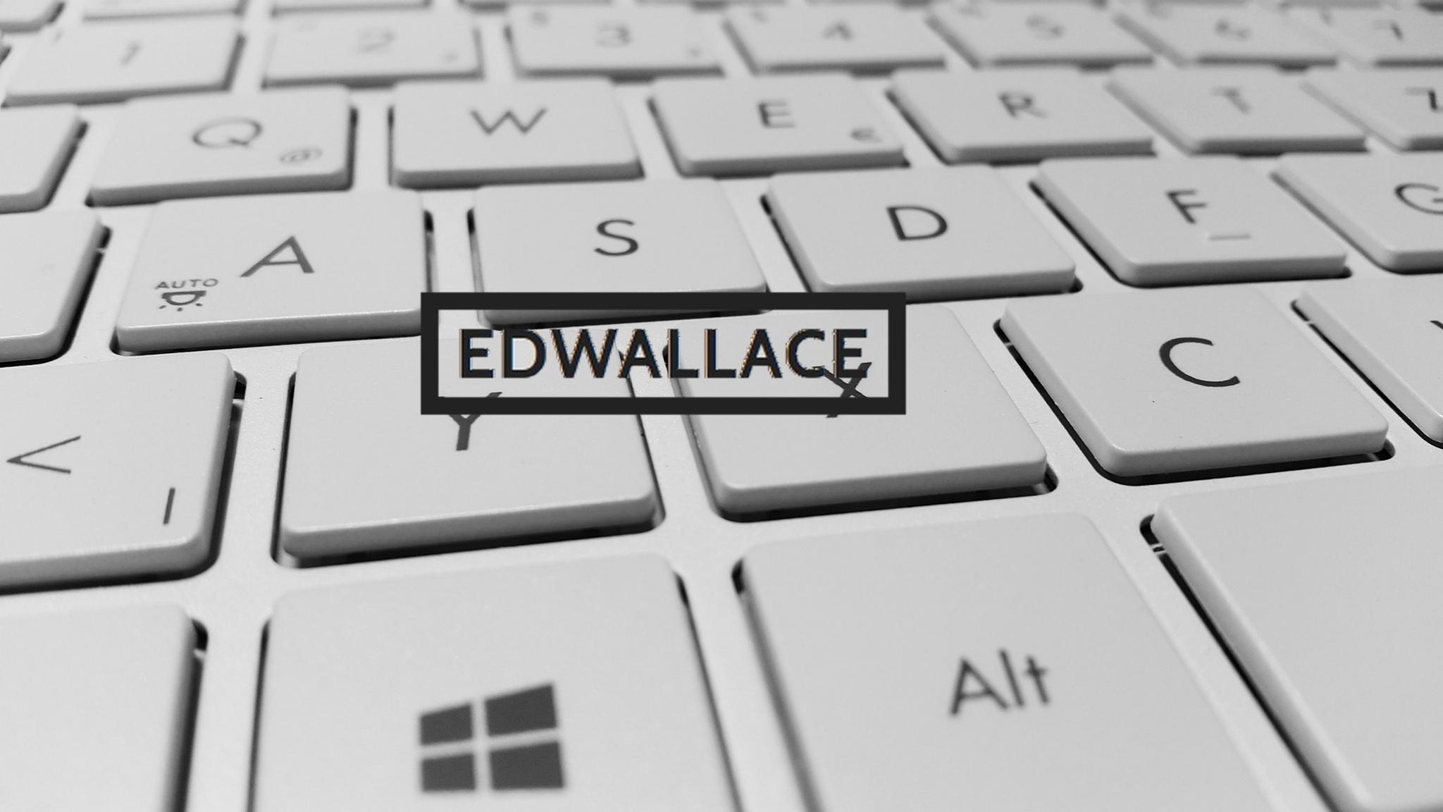 EdWallace