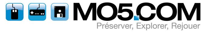 Le Blog de l'association MO5.COM
