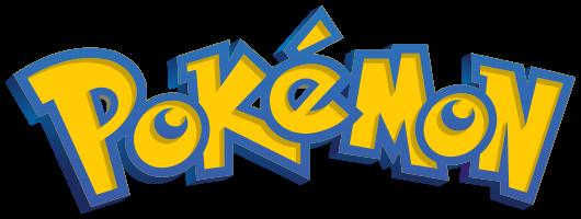 soluces et astuces pokemon ame d'argent, spore sur pc et code ami pokemon ...