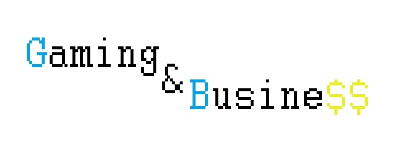Gaming & Business