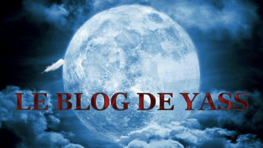 Le Blog de Yass: vie d'un jeune otaku ...