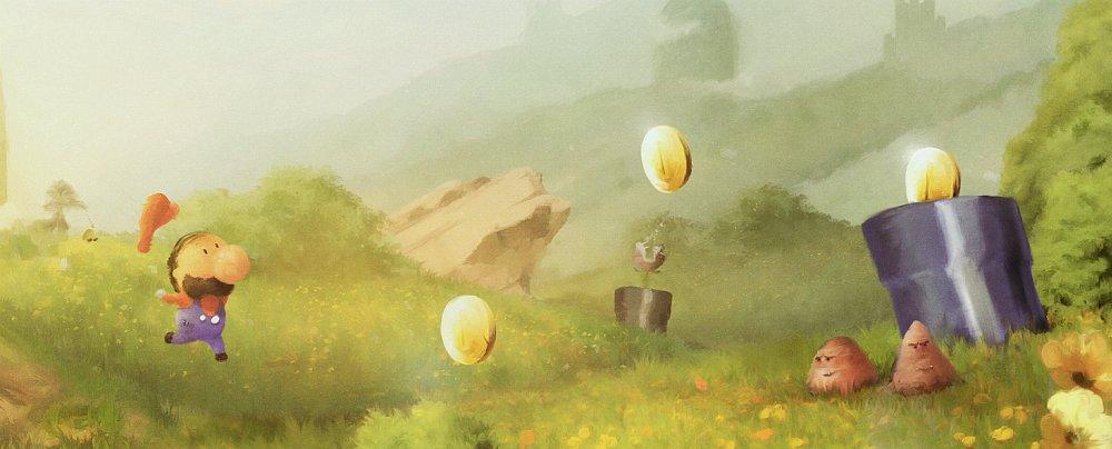 Le Blog de orioto