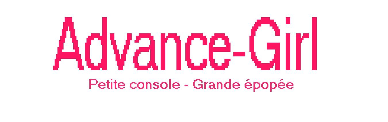 Advance-Girl