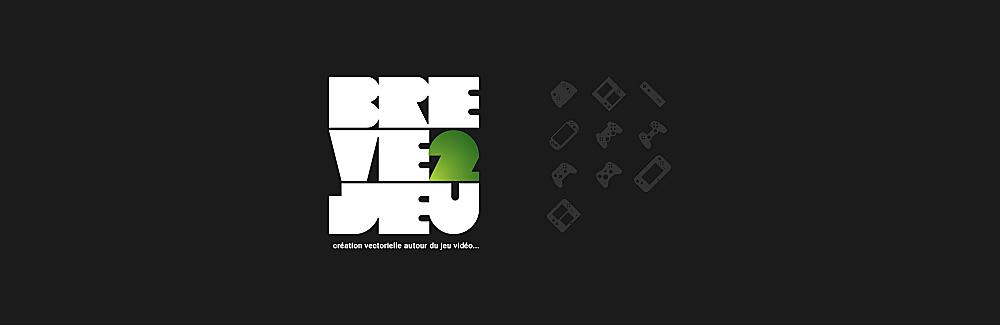 Breve2Jeu - Dessins sur mon expérience de jeu