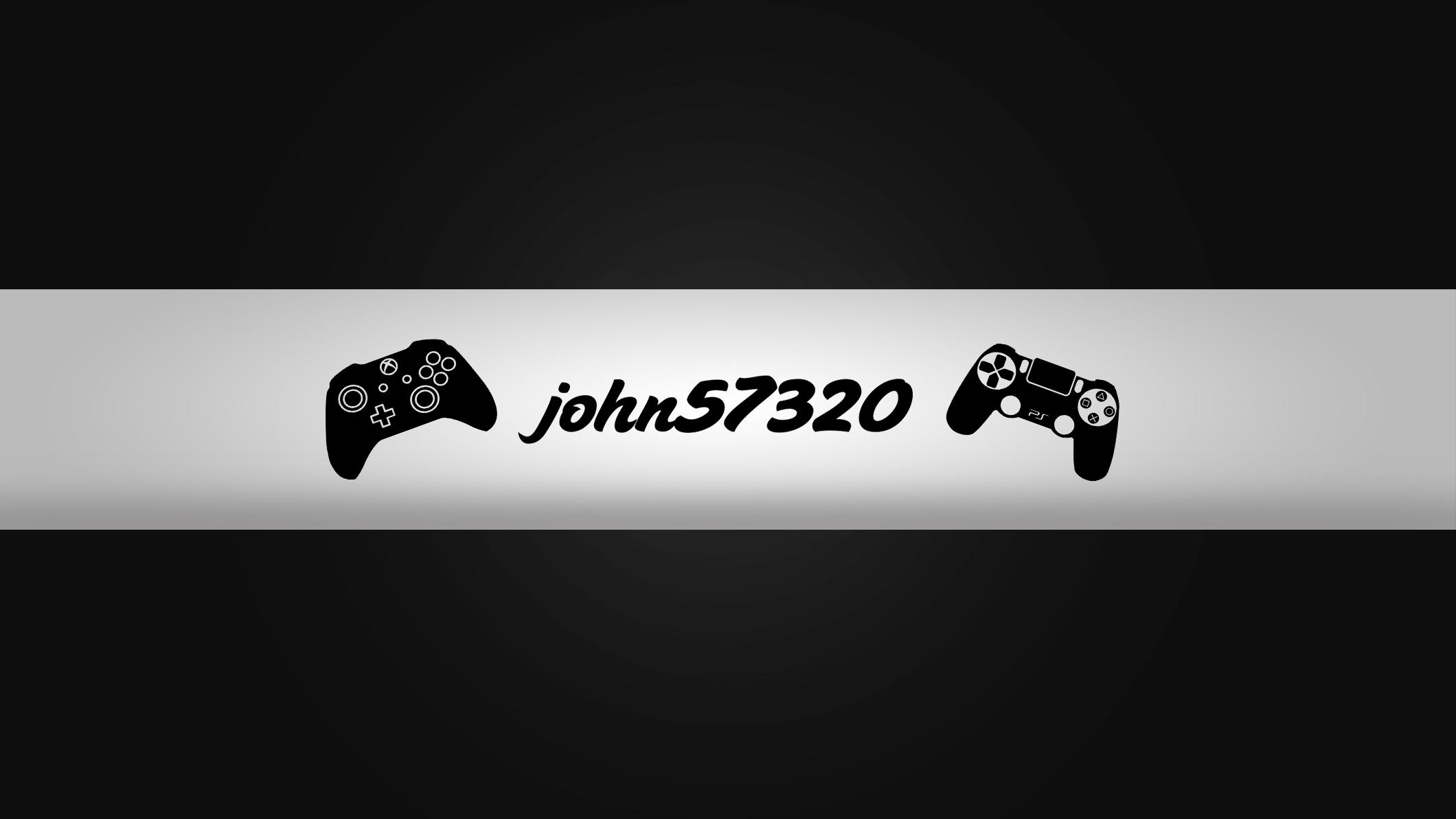 Le Blog de john-57320
