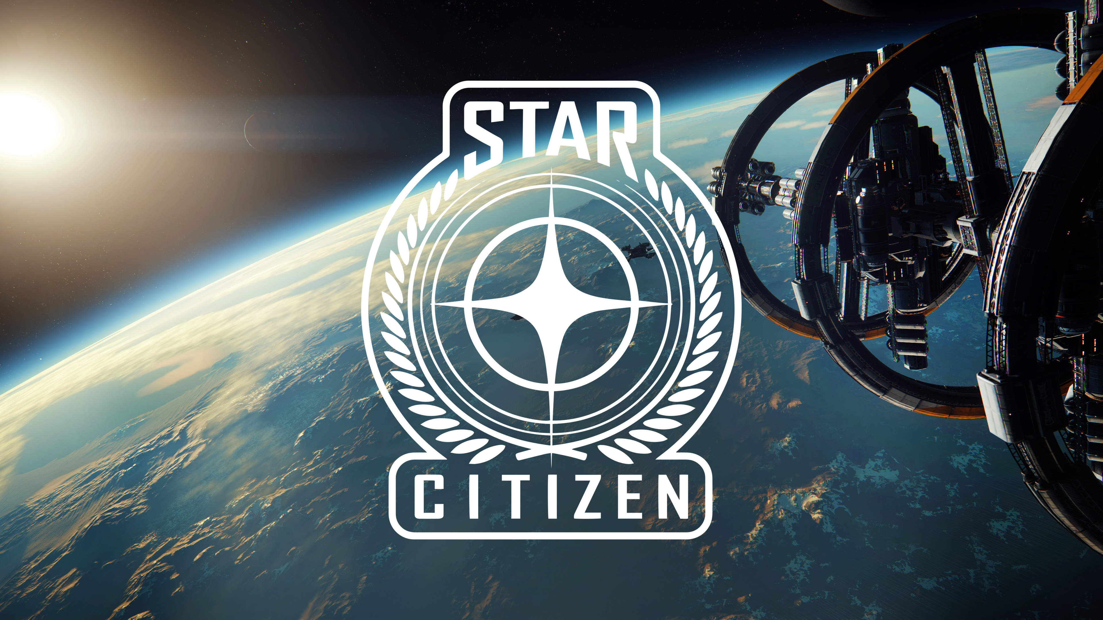 Star Citizen - Actualité FR