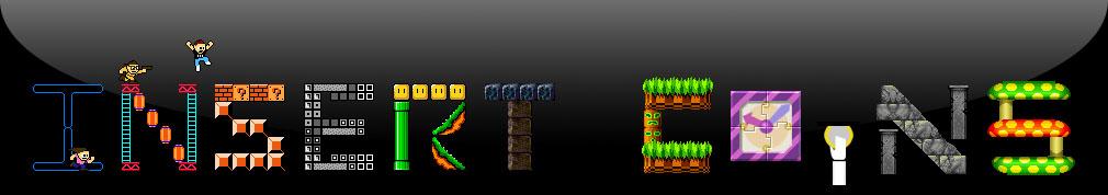 Les vidéos gaming de InsertCo(i)ns