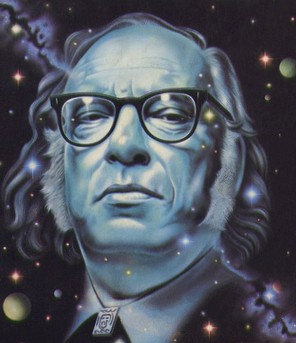 Everybody was geek way living, ou le blog d'un jeune couillon