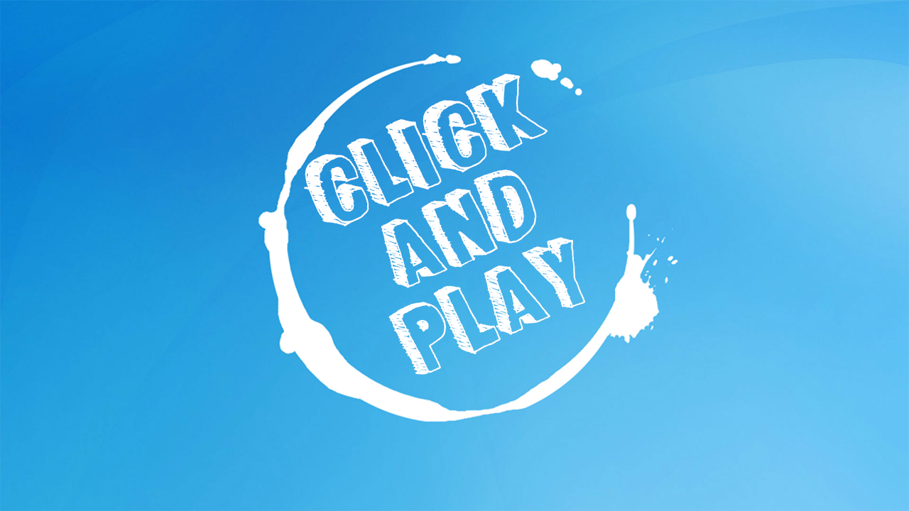 Le Blog de ClickAndPlay