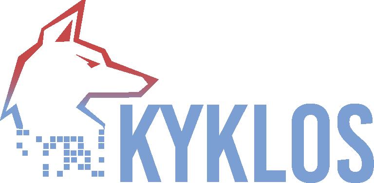 KYKLOS Gaming - Rejoins la meute !