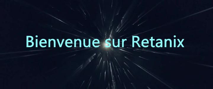 Retanix