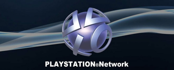 Playstation Network News
