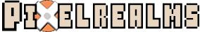 Pixel realms (visitez mon blog pixelrealms.fr )