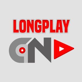 CN Longplay