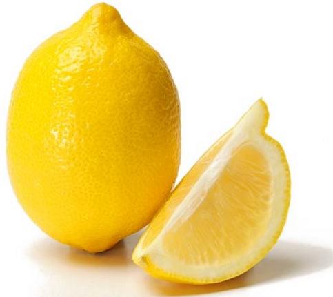 Le Blog de citron3D