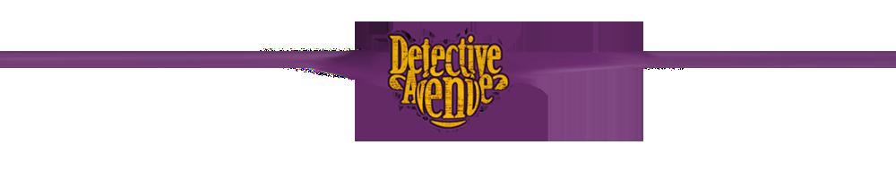 Detective Avenue