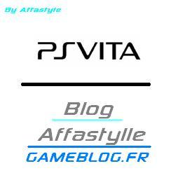 Le Blog de Arthur005