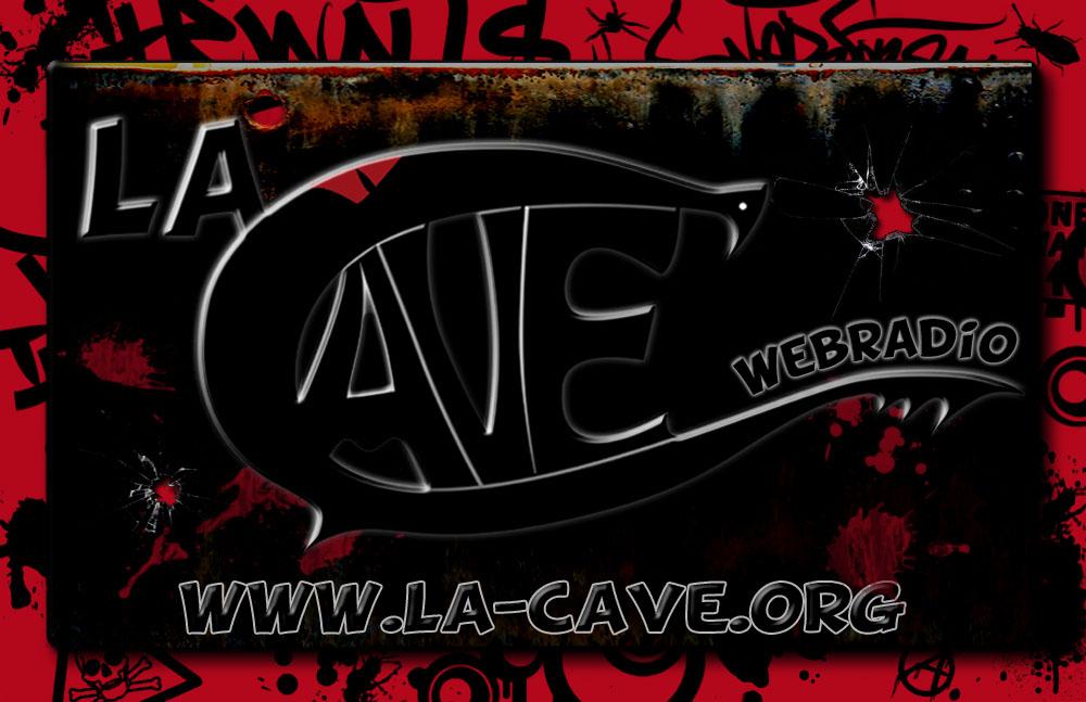 La Cave Webradio