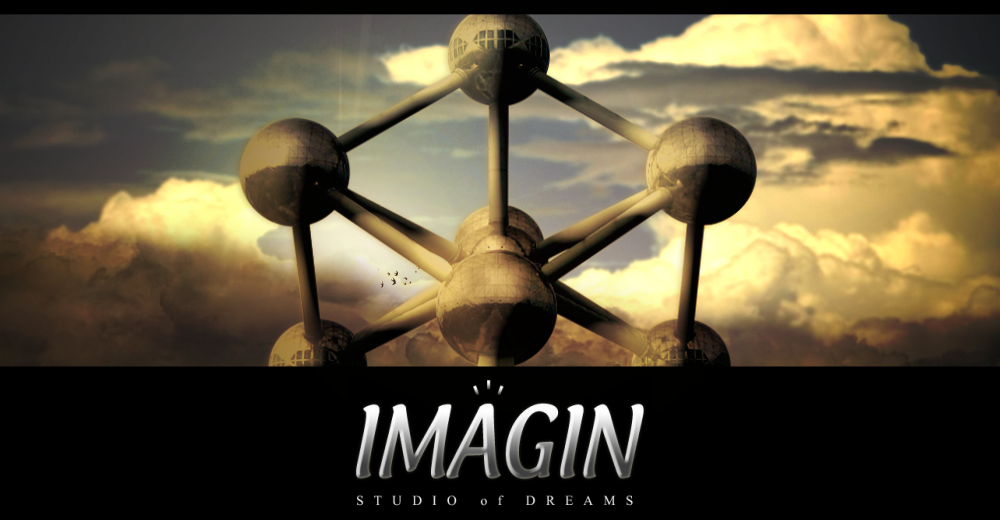 ImaginStudio