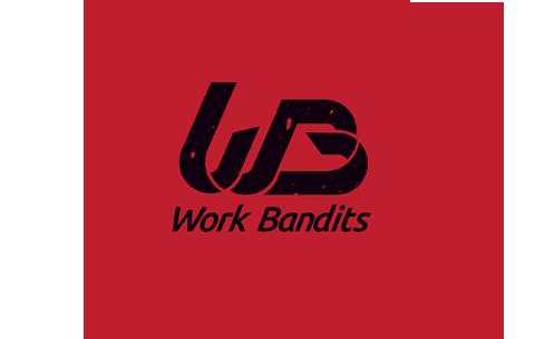 Work Bandits