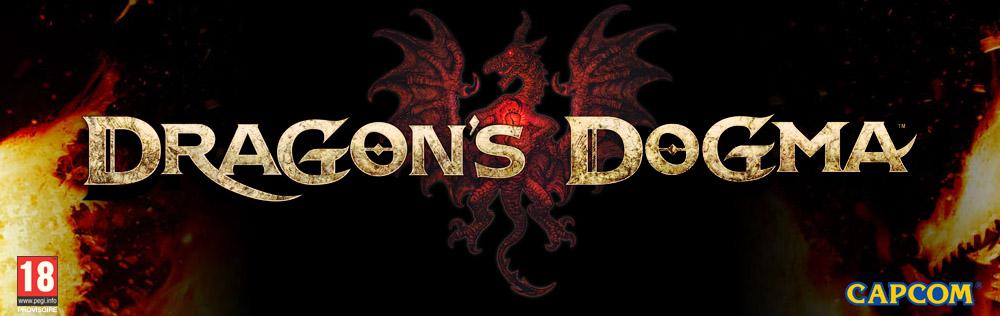 Le blog des développeurs de Dragon's Dogma