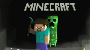 Le Blog de minecraft85