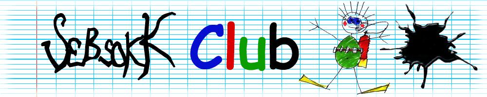 SebsokK Club