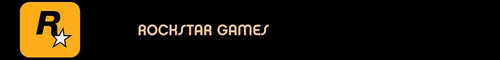 Actualités Rockstar Games