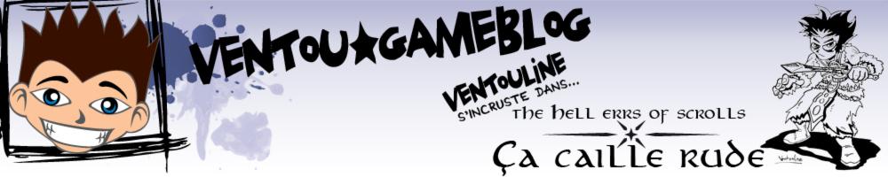 VentouGameBlog