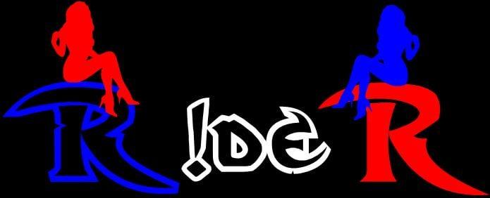 The Blog OF RiDeR