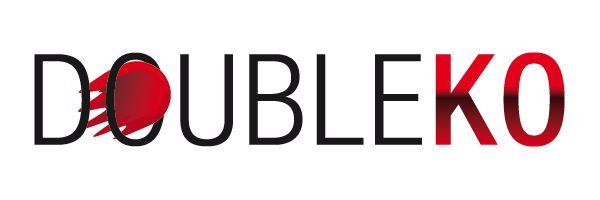 Le Blog de Double KO