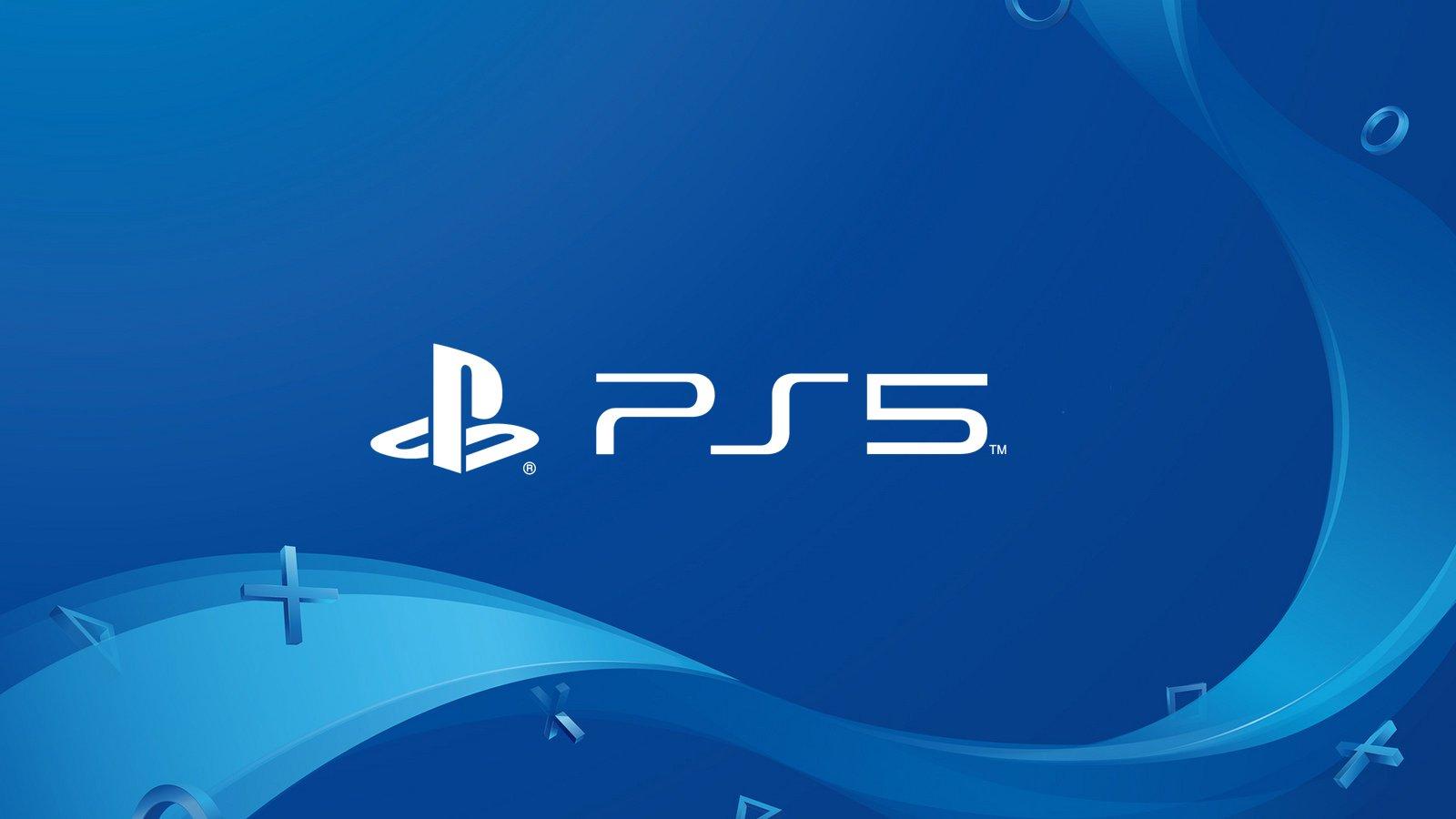 Play5tation.com