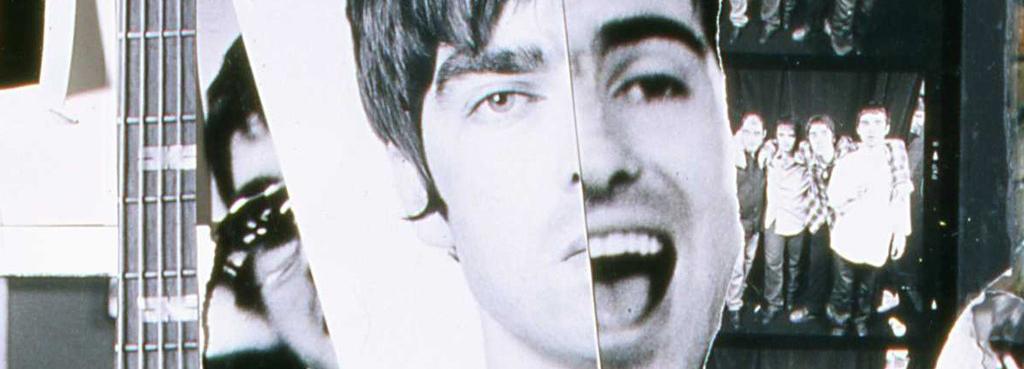 Le Blog de Gallagher