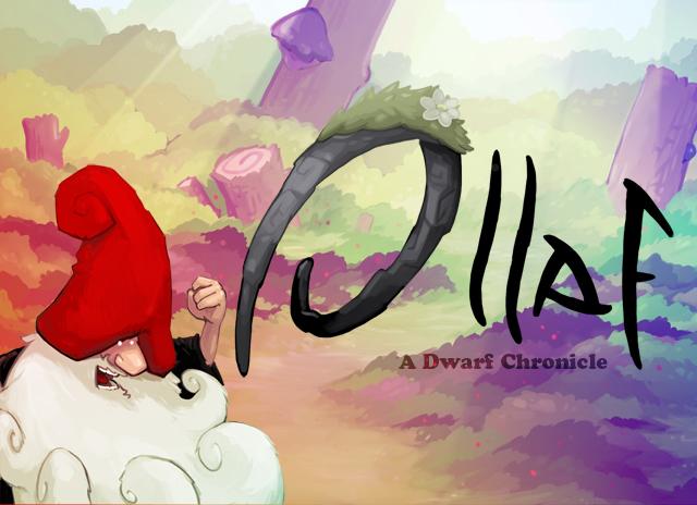 Le Blog de Ollaf