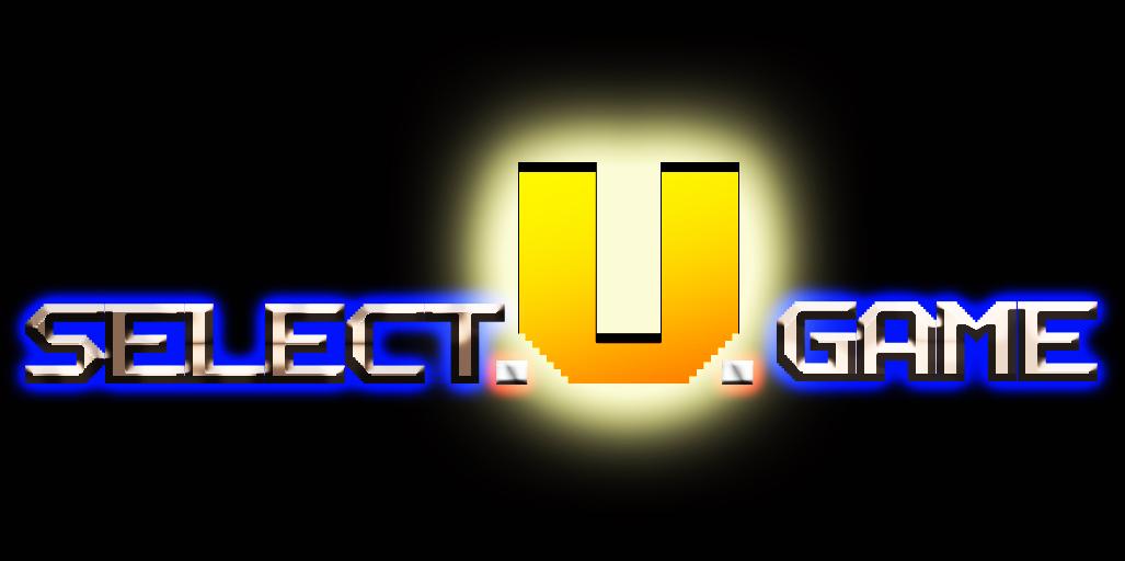 Select.U.Game