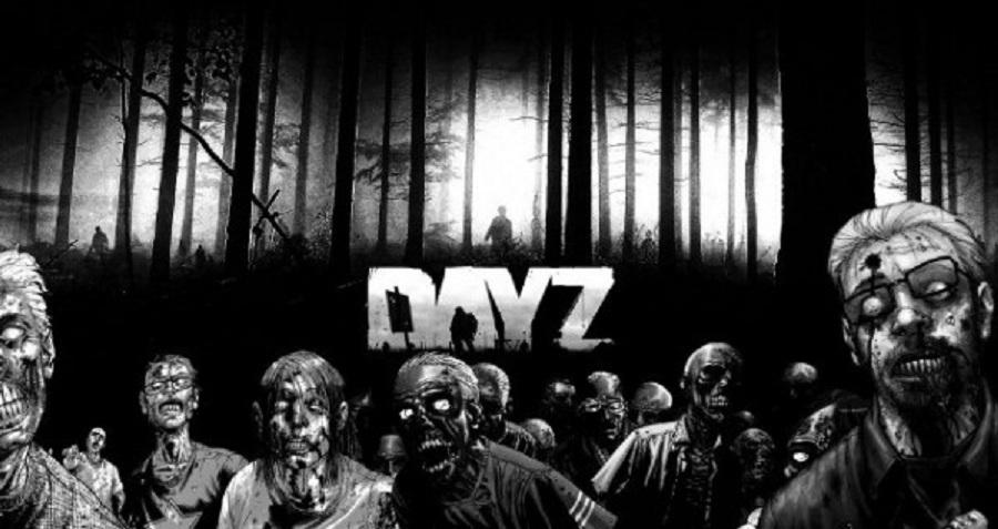 Zombies Wonderland