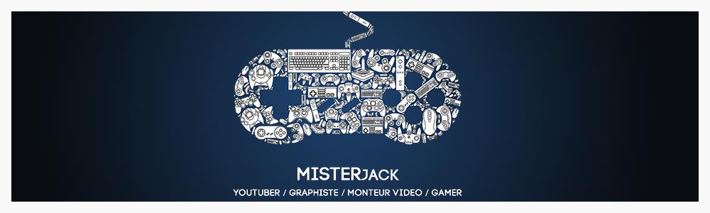 MonsieurJack.fr