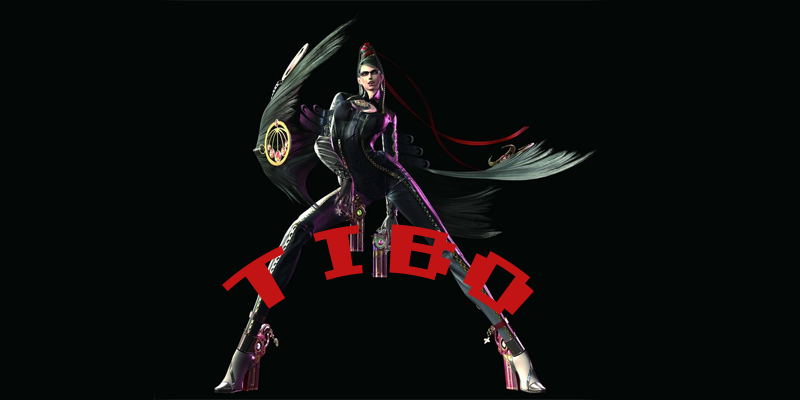 Le Blog de tibo33470