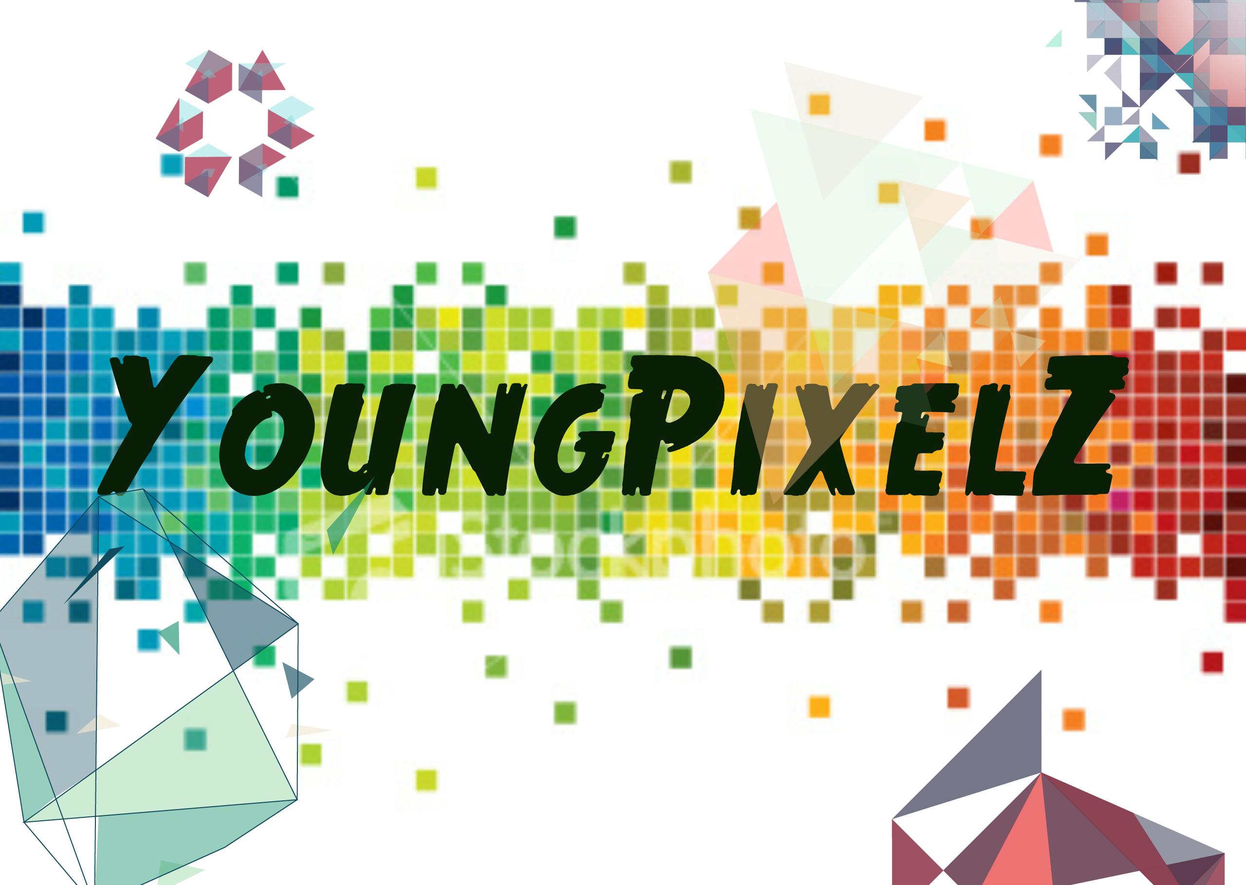 YoungPixelZ