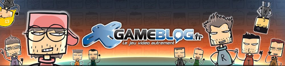 Le Blog de la Rédaction