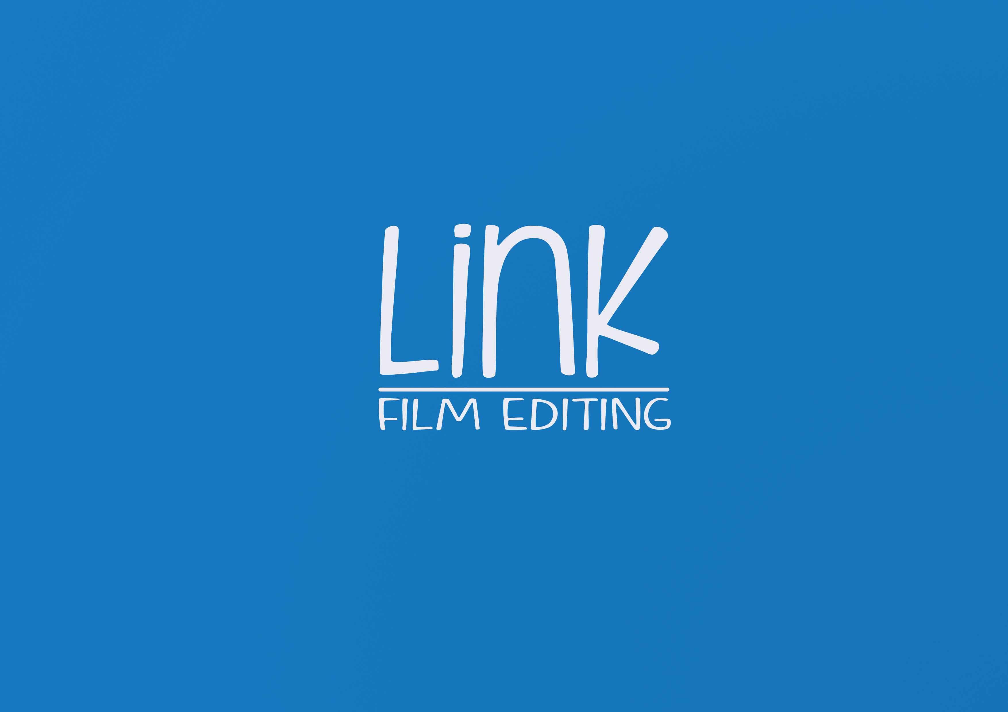 LINK Film Editing