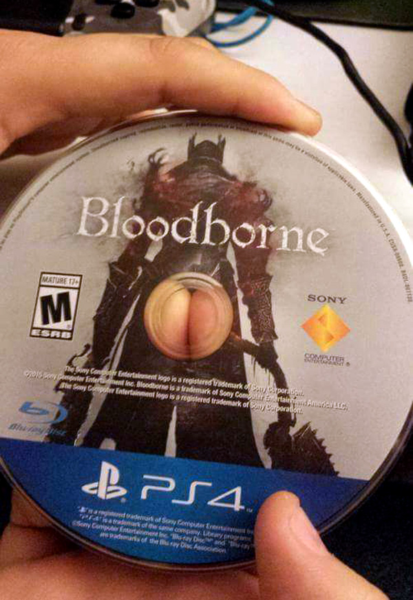 Bloodborne - Page 2 Bloodborne_oleole