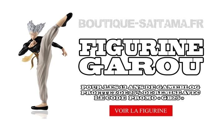 https://boutique-saitama.fr/products/figurine-one-punch-man-garou-garoh-20cm