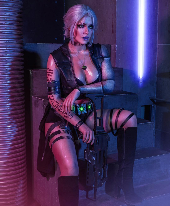 sonya blade picture nude