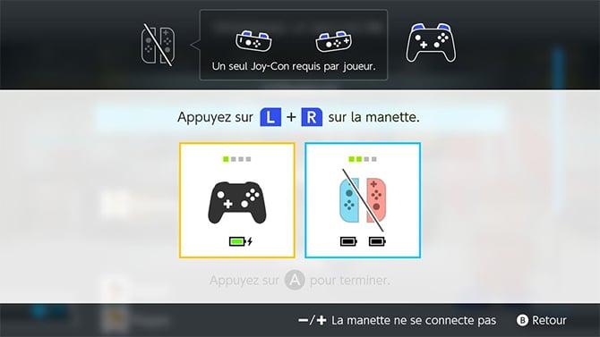 jeux en ligne a deux joueurs distants