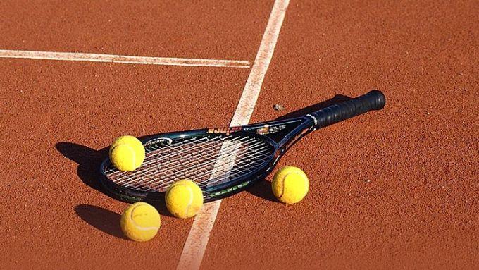 Les 10 meilleurs jeux de tennis de l'Histoire