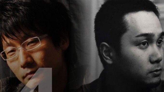 MGS4 - Kojima/Shinkawa : l'interview intégrale