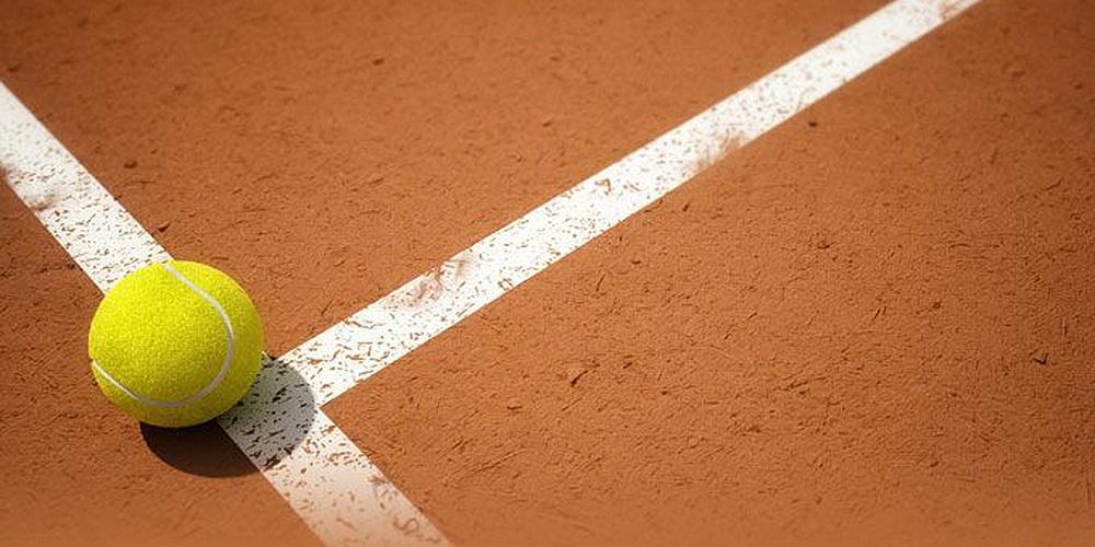 Les meilleurs jeux de Tennis pour Roland Garros